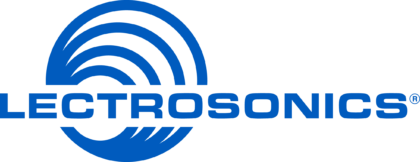 lectrosonics wireless microphone systems